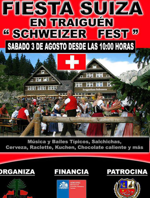 fiesta-suiza-afiche
