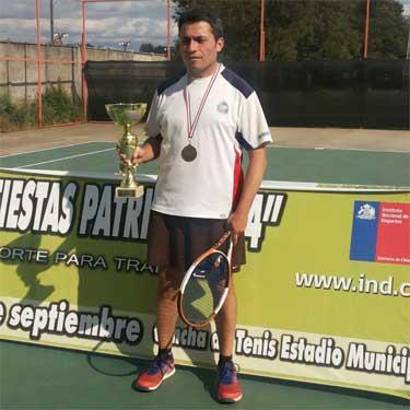 edison-campeon-tenis