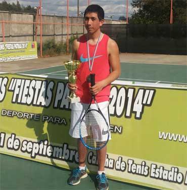 eduardo-tenis