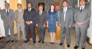 concejo municipal de traiguen.jpg